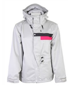 Volcom Moma Snowboard Jacket