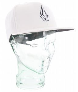 Volcom 2Stone 210 Fitted Hat