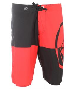 Volcom 44th St Boardshorts