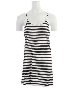 Volcom Adventure Dress Black