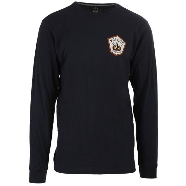 Volcom Alexis L/S T-Shirt
