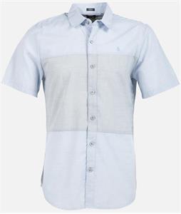 Volcom Amherst Shirt