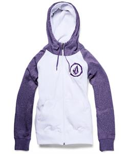 Volcom Anchor Hoodie