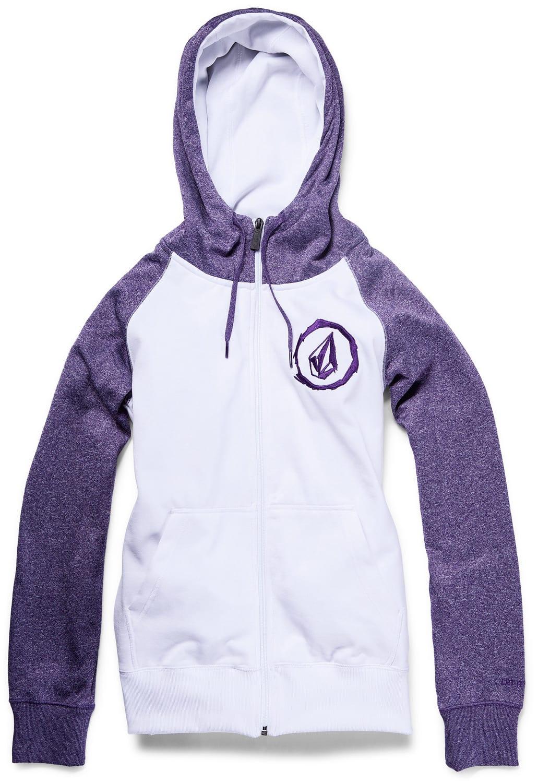 Anchor hoodies