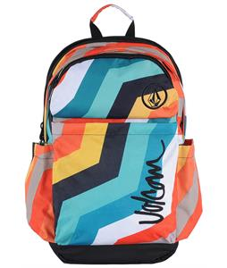Volcom Anywhere Backpack