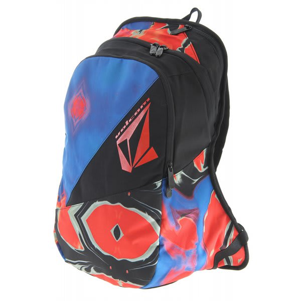 Volcom Archetype Backpack
