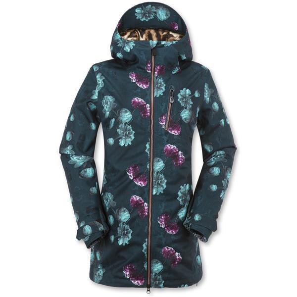 Volcom Astrid Gore-Tex Snowboard Jacket