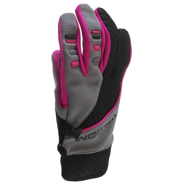 Volcom Atlantic Pipe Gloves