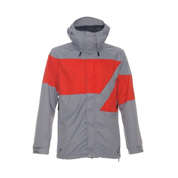 Volcom Atlantic Pacific Snowboard Jacket