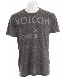 Volcom Avant T-Shirt
