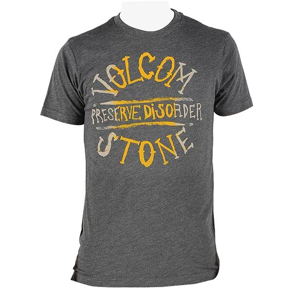 Volcom Bad News T-Shirt
