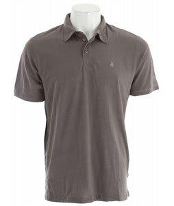 Volcom Bangin Polo Shirt