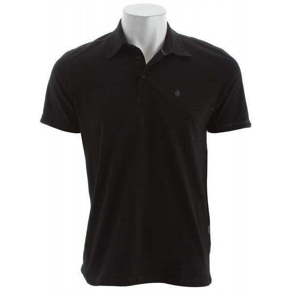 Volcom Bangout Polo Shirt
