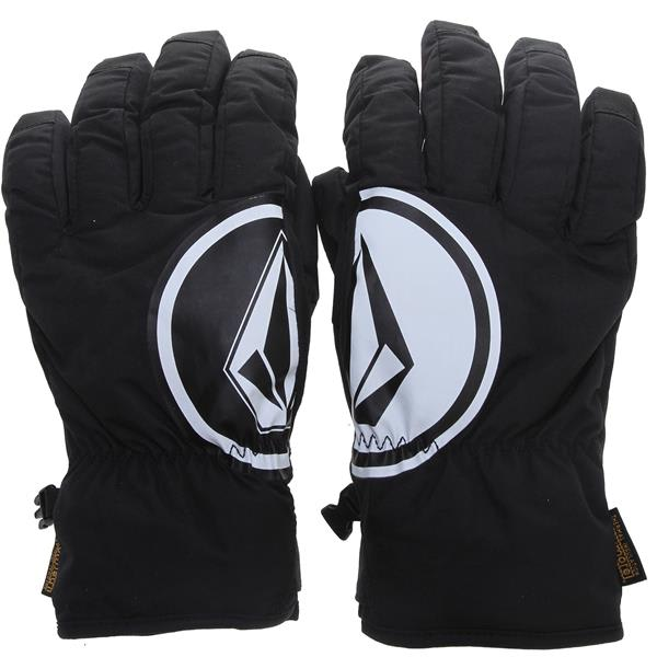 Volcom Bankshot Gloves