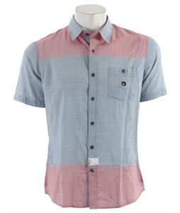 Volcom Barred Shirt