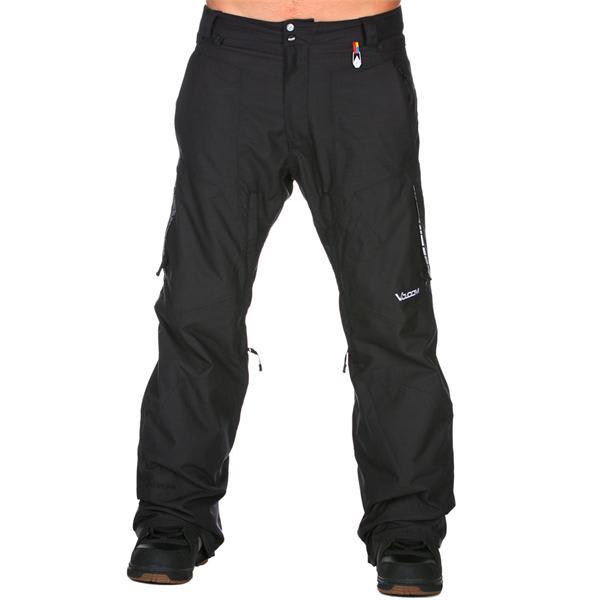 Volcom Base Snowboard Pants