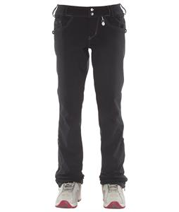 Volcom Battle Stretch Skinny Snowboard Pants