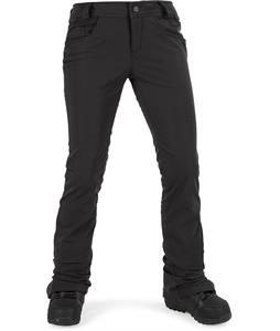 Volcom Battle Stretch Snowboard Pants