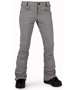 Volcom Battle Stretch Snowboard Pants
