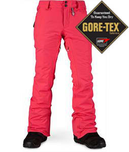 Volcom Be Ins Gore-Tex Snowboard Pants