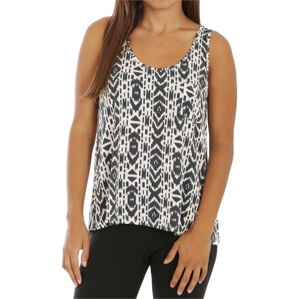 Volcom Beachnik Tank Top