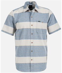 Volcom Beacon Shirt
