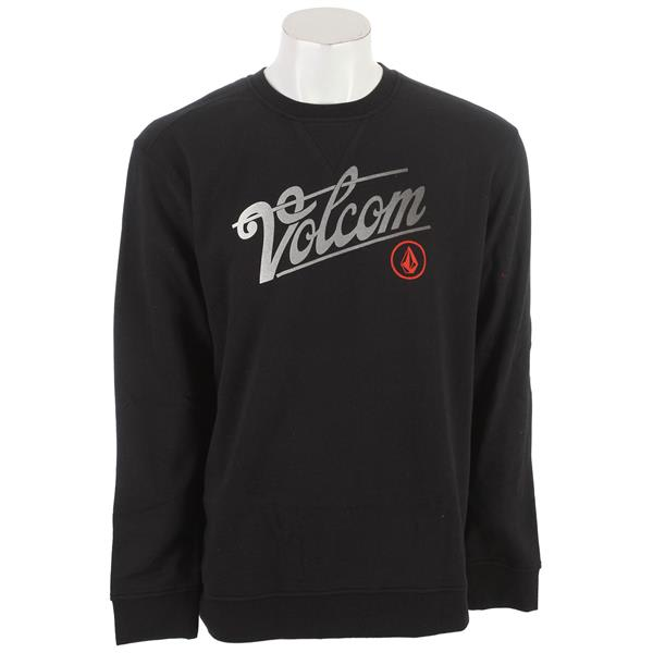 Volcom Beere Sweatshirt