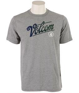 Volcom Beere T-Shirt