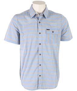 Volcom Benton S/S Shirt