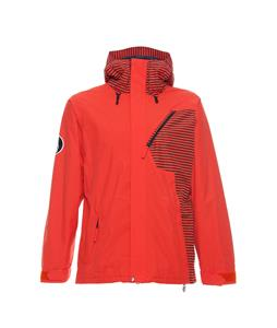 Volcom Between Snowboard Jacket