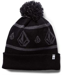 Volcom Big Stone Beanie Black