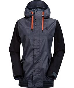 Volcom Billie Snowboard Jacket