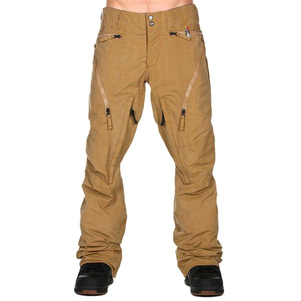 Volcom Blackout Snowboard Pants