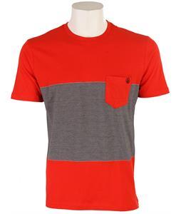 Volcom Blakely Crew Shirt