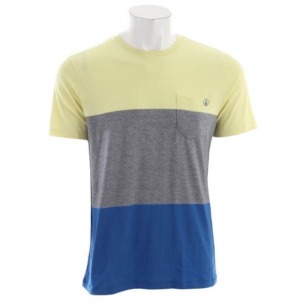 Volcom Blakely Shirt