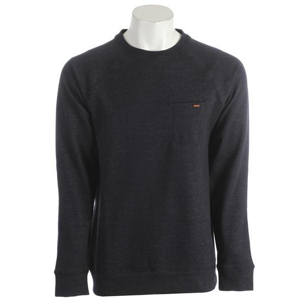 Volcom Blarney Crew Sweatshirt