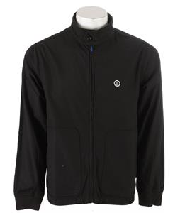 Volcom Blown Away Jacket