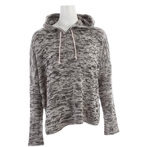 Volcom Bob Marley Hoodie Sweater