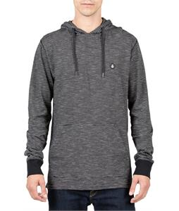 Volcom Bonus Hooded Shirt