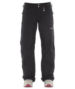 Volcom Boom Insulated Snowboard Pants