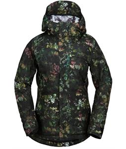 Volcom Bow Insulated Gore-Tex Snowboard Jacket