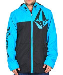 Volcom Brighton Snowboard Jacket