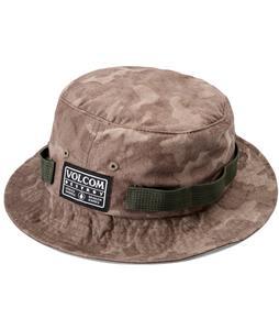 Volcom Brodie Bucket Hat