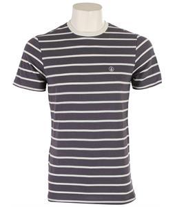 Volcom Broheimer Crew T-Shirt