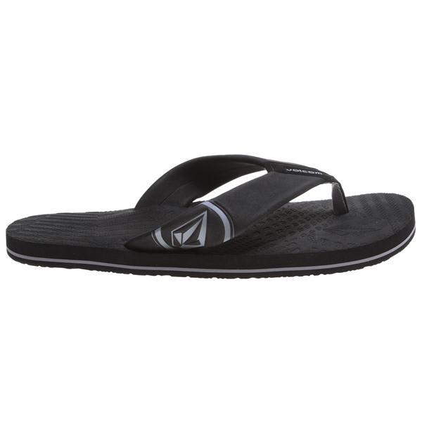 Volcom Burner Sandals