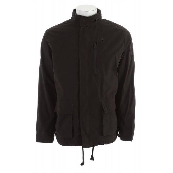 Volcom Busenitz V Co-Op Jacket