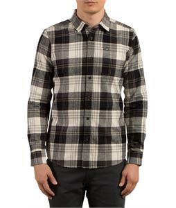 Volcom Caden L/S Flannel