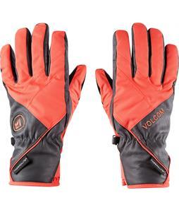 Volcom Caliber Gloves
