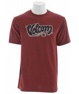 Volcom Calico T-Shirt