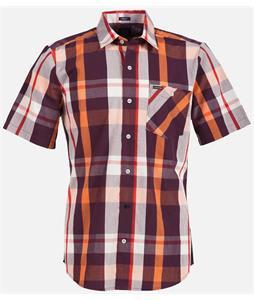 Volcom Campton Shirt